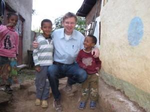 Eyob (7) und sein Bruder Kidus (4).jpg