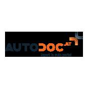 auto-doc