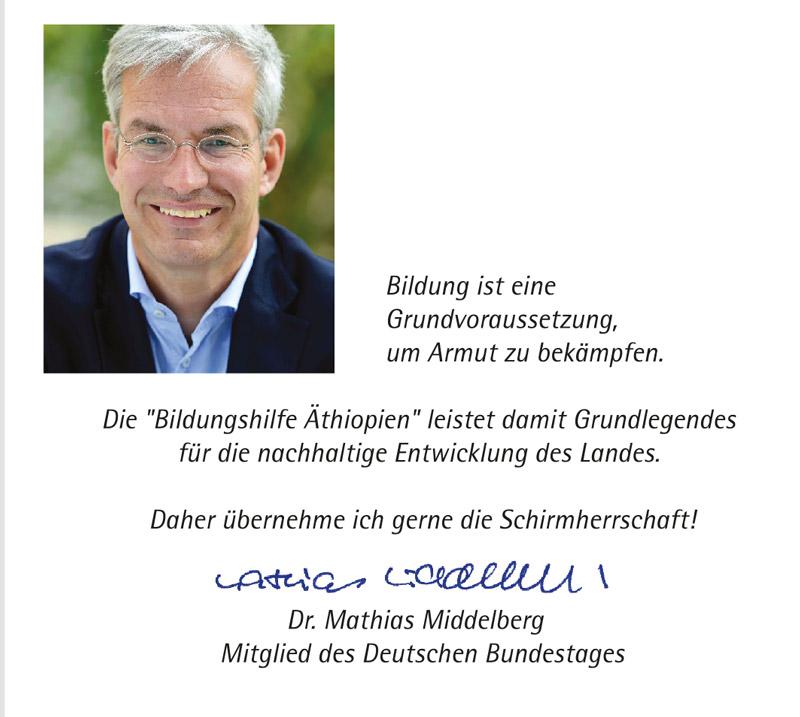 middelberg-schirmherr