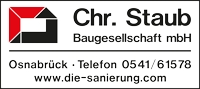staub-logo