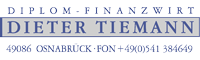 tiemann-logo